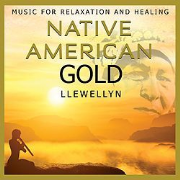 Native American Gold - Llewellyn